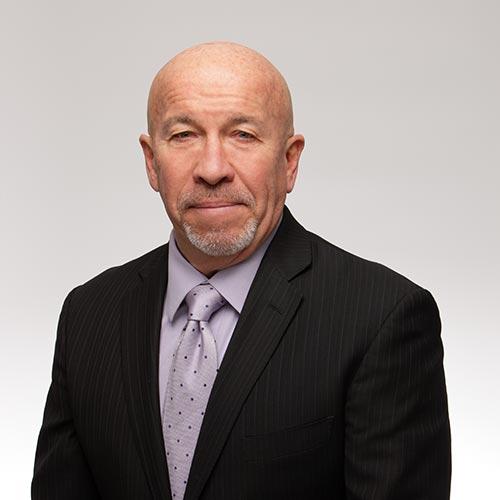 Dave McCammon
