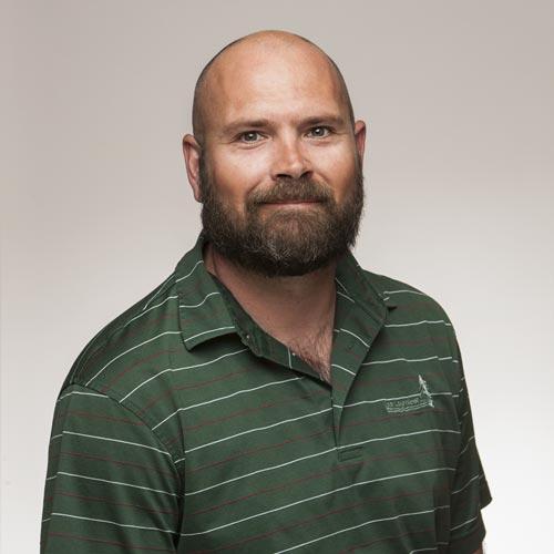 Jeff Prims