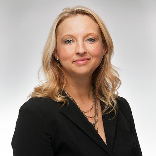 Jenny Soderquist
