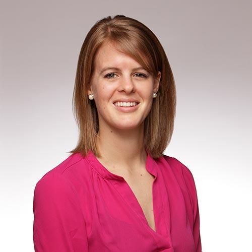 Katie Montenegro
